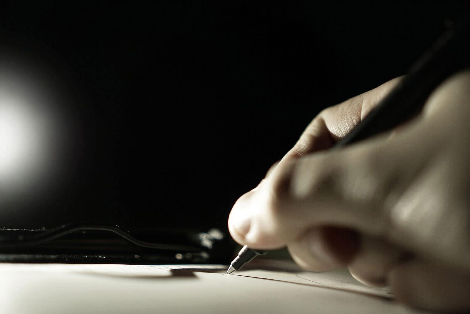 Tipos de poderes notariales