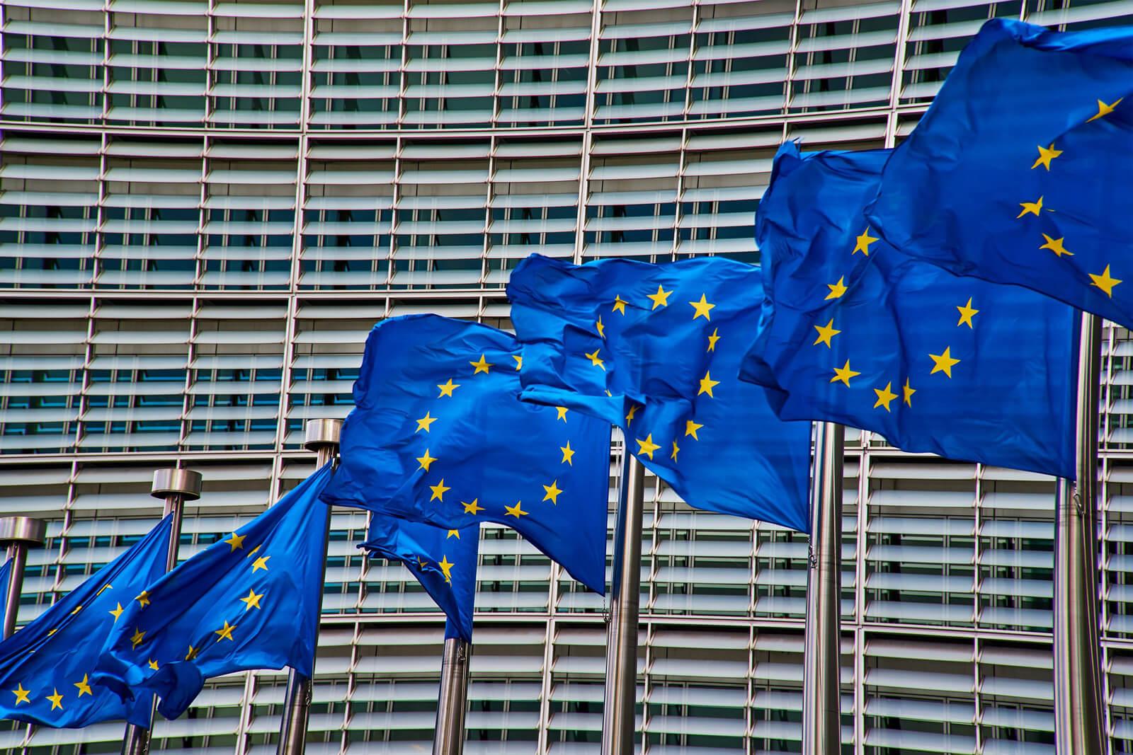 certificado sucesorio europeo