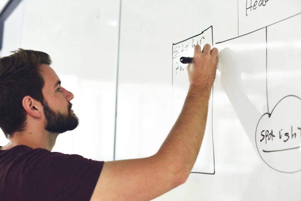 5 pasos para crear una empresa: la responsabilidad patrimonial