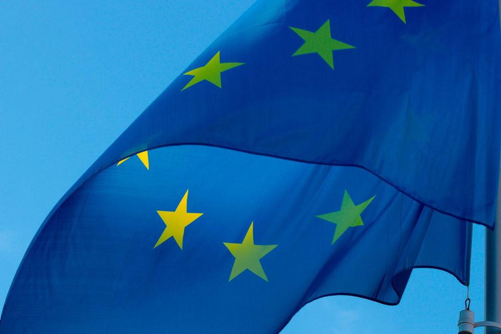 Certificado sucesorio europeo en Alcalá de Henares: dónde y cómo hacerlo