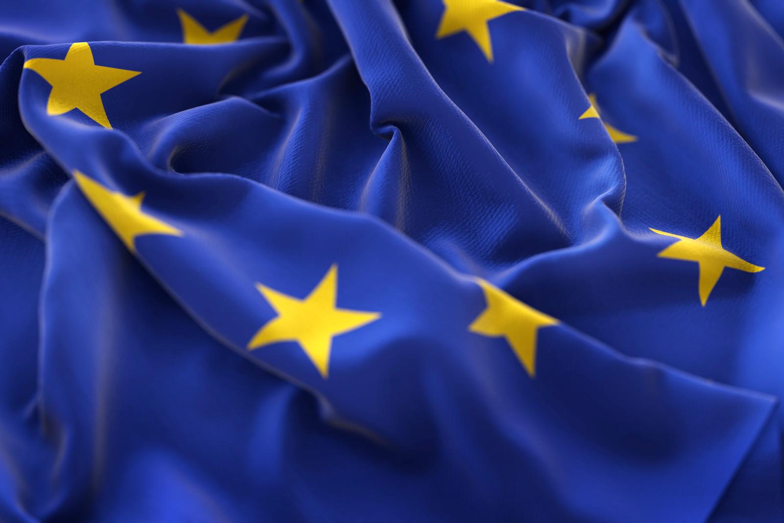 Pasos para hacer un certificado sucesorio europeo