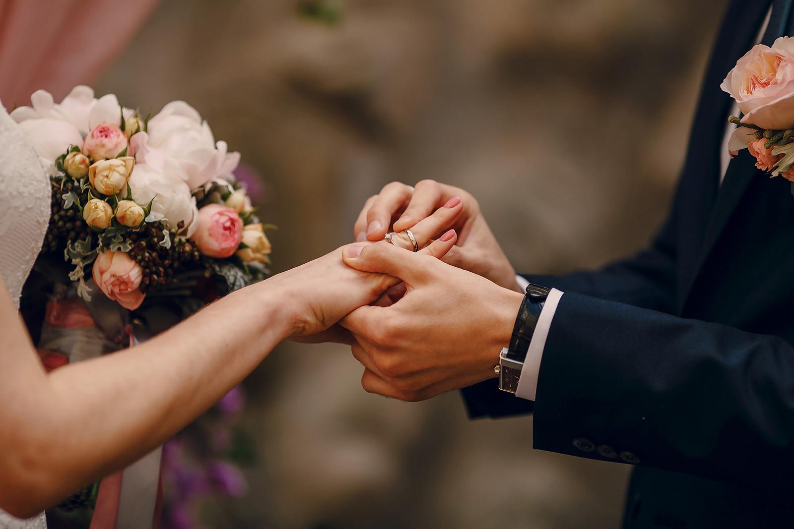 tipos de capitulaciones matrimoniales