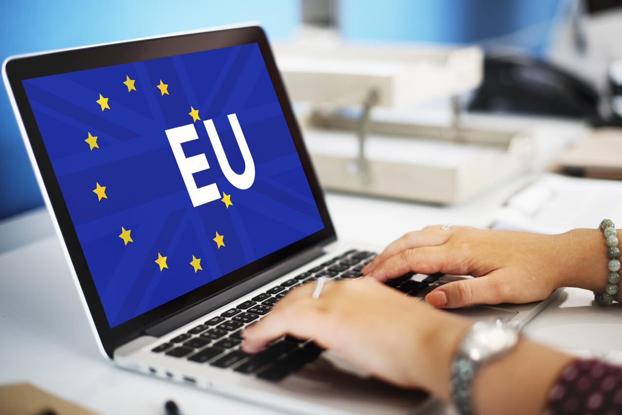 Claves del certificado sucesorio europeo